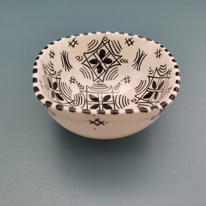 cerámica árabe online