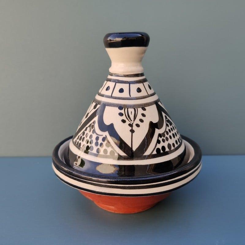 tgine de cerámica online