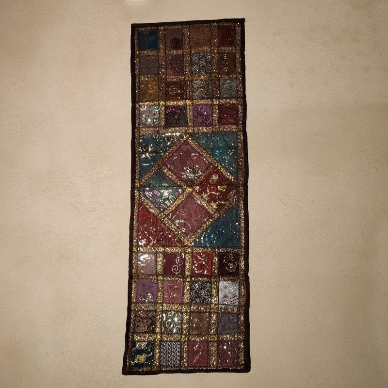 tapiz decoratico